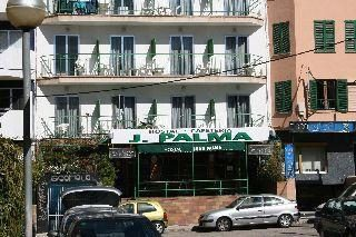 Juan Palma 2 * (Spagna / o.Mayorka) – foto, prezzi e recensioni