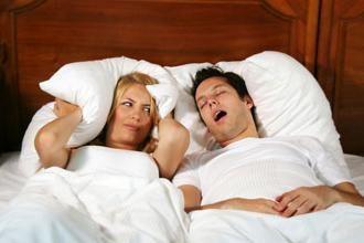 Tampões para dormir: o que é melhor? tampões de silicone para dormir