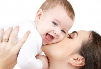 Proverbes au sujet de maman – la sagesse du peuple le plus cher