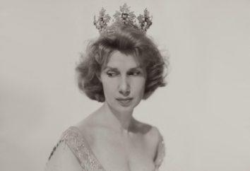 A duquesa de Alba – a cirurgia plástica que abalou o mundo