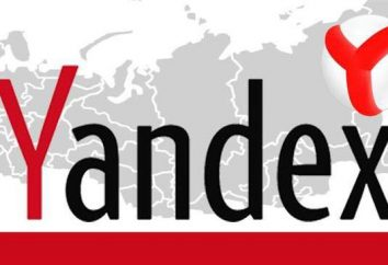 """Wie die Koordinaten in dem """"Yandex Navigator"""" betreten? Merkmale und Regeln. Funktionen eines modernen Browser"""