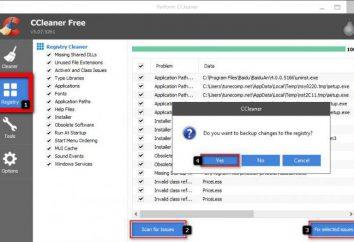 Localizador Funday24: como remover a partir de inicialização? Instruções passo a passo e recomendações
