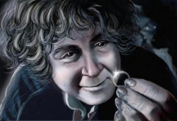 Dreams: anneau trouvé. Quel rêve de trouver l'anneau?