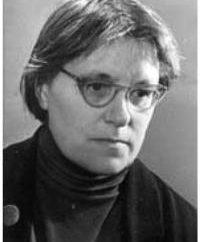 scrittore per bambini Tatyana Alexandrova: biografia, la creatività e le migliori libri