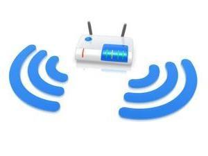 Niezależny wybór routera