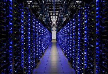 ¿Cómo extraer criptomoneda? criptomoneda minera – en particular las ganancias