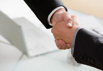 Pożyczki na rozpoczęcie działalności gospodarczej: prawdy, jak to jest