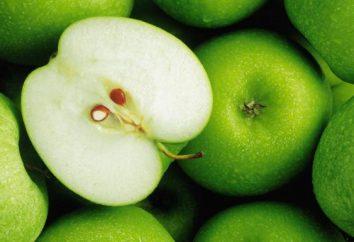 Come far crescere un albero di mele da seme? Impianto e cura