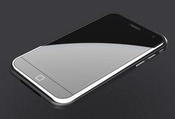 iPhone 5: Die Bewertungen des Eigentümer
