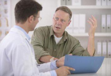 Wo über Ärzte beschweren? Wie eine Beschwerde an den Arzt schreiben: Beispiel