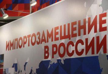 Il piano anti-crisi del governo per il 2015. sede di gestione delle crisi