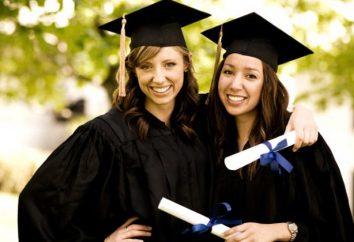 universidades de calificación en el mundo: las mejores y más prestigiosas instituciones educativas