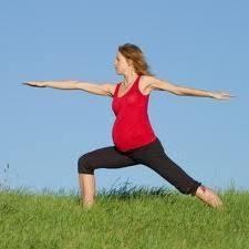 ¿Puedo hacer deporte durante el embarazo? ¿Vale la pena renunciar a un descanso activo?