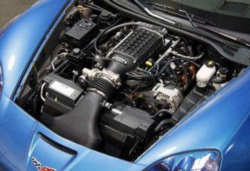 Moc silnika samochodu – jak zwiększyć?
