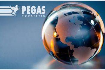 """Tour Operator """"Pegasus"""" zawiesił swoją działalność. """"Pegasus"""" zmienia zasady nowych biur podróży"""