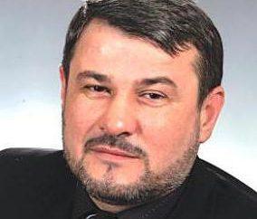 Yamadaev Ruslan Bekmirzaevich: biografia, foto, figlio