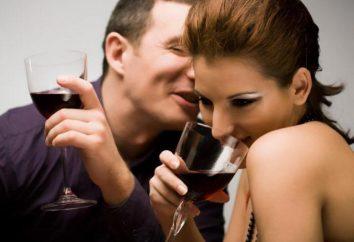 Anziehung – es … Das Konzept und die Techniken der Anziehung