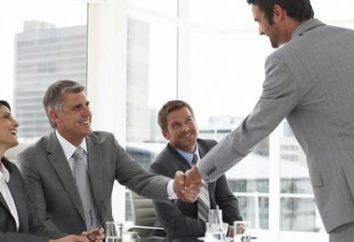 Recrutador – o que é? recrutador emprego