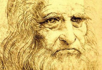 Fables Leonardo da Vinci. Co znajduje się bajka napisana przez Leonarda da Vinci?