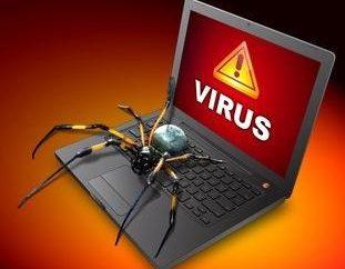 Il più conveniente strumento di rimozione malware