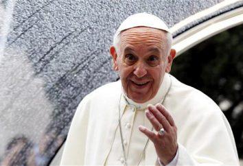 Wie und wie viel verdient einen Priester in der Kirche der verschiedenen Länder
