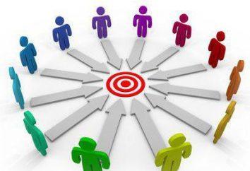 L'economia di mercato e un'economia pianificata: caratteristiche fondamentali e differenze