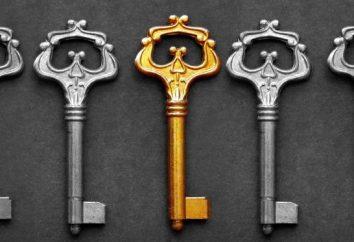 Metalli: caratteristiche generali dei metalli e delle leghe