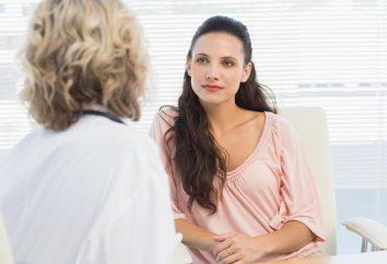 le dépistage Femoflor – quel est-il?