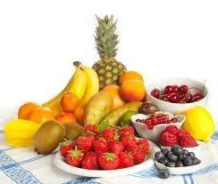 Il est utile si le régime alimentaire des aliments crus? Critiques