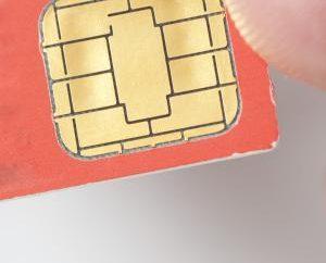 Trzy sposoby Jak aktywować kartę sim MTS