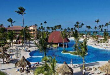 Hotel Luxury Bahia Principe Ambar 5 * (Dominikana / Punta Cana): zdjęcia i opinie