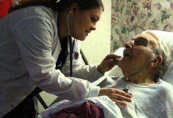Jakie cechy powinien mieć pielęgniarką?