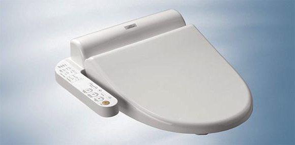 Japanische Toilette japanische toilette wie er war und was war der