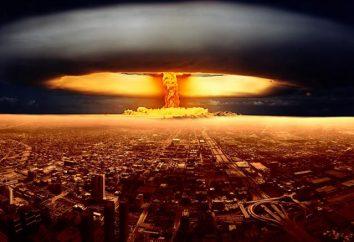 Será que vai haver uma terceira guerra mundial? Profecias sobre a Terceira Guerra Mundial. Nostradamus sobre a terceira guerra mundial
