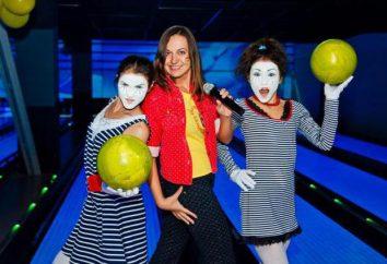 """Planet Bowling"" Krasnogorsk: descripción, servicios, comentarios"