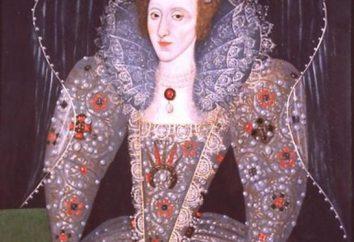 Victoria, Rainha da Grã-Bretanha