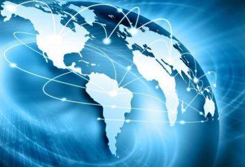 Economia e Enterprise Management (especialização): quem trabalhar?