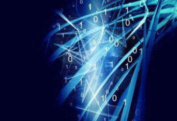 Internet Quantum – di cosa si tratta, come funziona? Vantaggi. rete quantistica