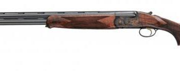 Jak uzyskać pozwolenie na posiadanie strzelby?