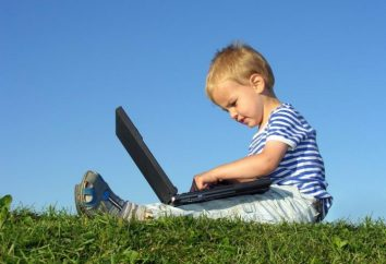 Por que precisamos e quais são os simuladores de teclado para crianças