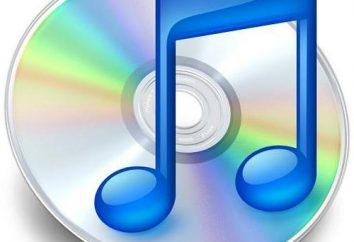 ITunes – czym jest ten program? Instalowanie i korzystanie z iTunes