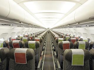 Vueling Airlines: avis du transporteur aérien