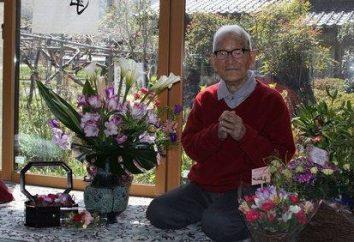 Najstarszy człowiek na świecie: jak powtórzyć rekord?