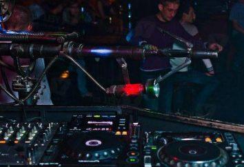 discotecas populares en Saratov