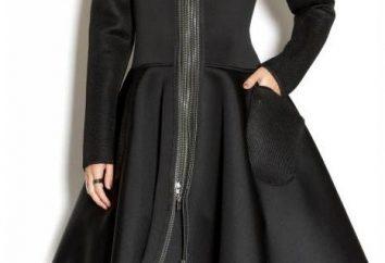 Vestido feito de neoprene o que vestir? roupas femininas