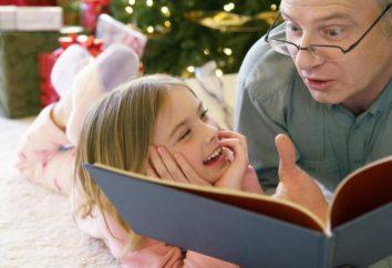 É bom para ser filha de meu pai: 25 benefícios surpreendentes