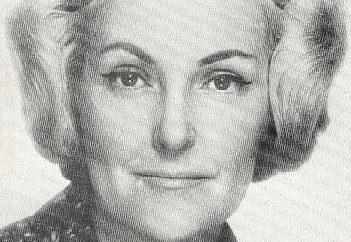Juliette Benzoni: biografia, livros