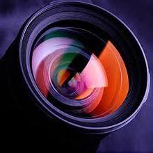 ¿Qué es la apertura y cómo su diseño afecta la calidad de las imágenes.