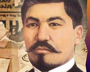 Alikhan Bukeikhanov: biografia, opiniões políticas, memória