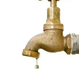 Der Brunnen ist besser als gut? Tipps und Tricks